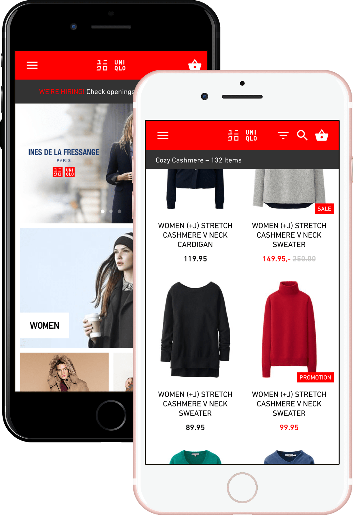 Case Study Of Uniqlo By Martin Broder
